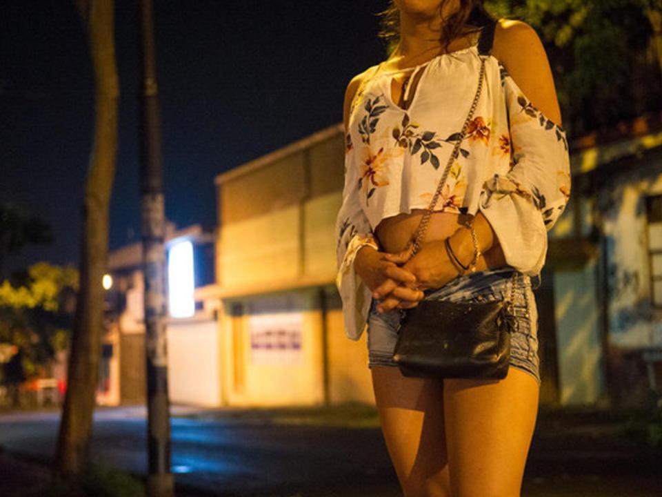 Costa tamarindo prostitutes rica in MUST READ!
