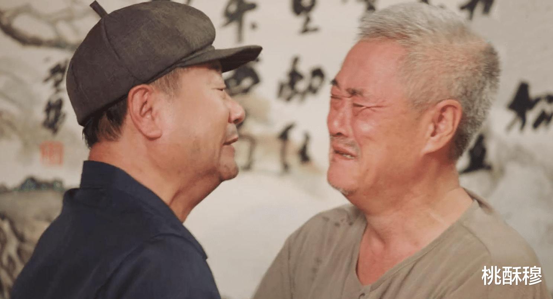 娱乐圈新闻_一次高秀敏问赵本山道:人家范伟跟你一起演出挣的42万,你怎么就给他分7000