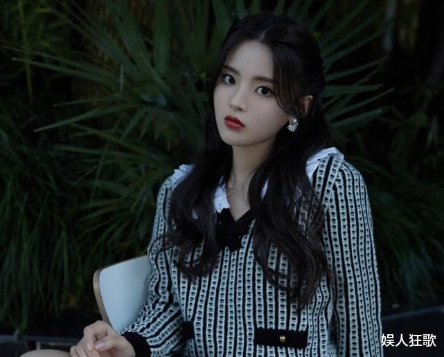 """华语女歌手榜宣布,配得上""""歌手""""的却只有2人,未来歌坛没救了_大陆娱乐新闻"""