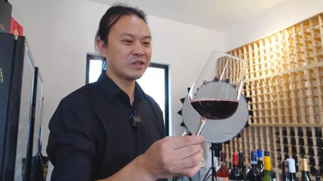 诗酒故乡!他为何把酒肆开到浦东乡下?
