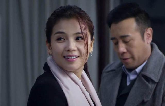 网易娱乐新闻_刘涛埋怨于和伟有口臭,可剧里的吻戏显著是刘涛自己自动加的!
