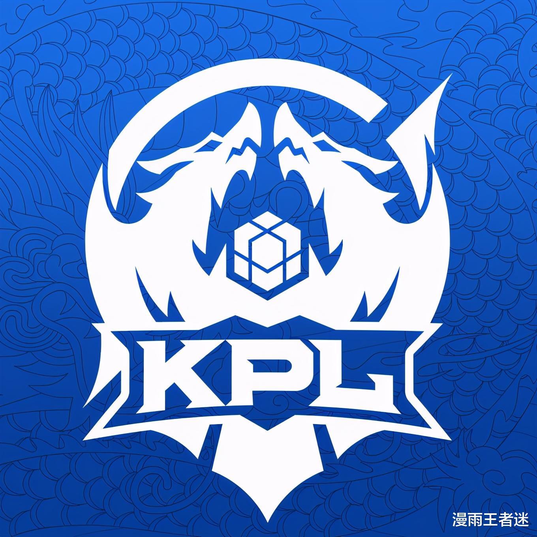 """《【煜星app登录】KPL""""中核时代""""即将来临?王者体验服更新,魔女斗篷大幅削弱,多件法术装备加强!》"""