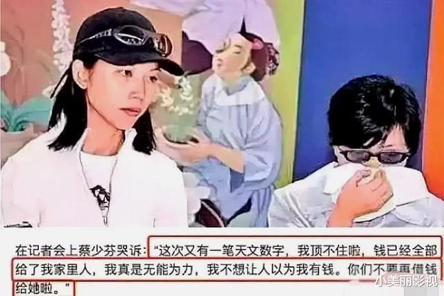 """有种""""整容""""叫吴奇隆结婚,老婆刘诗诗变化不大,他却像换个人"""