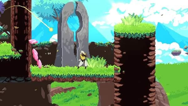 """《【煜星平台怎么注册】《星座上升》上架Steam商店 击败""""十二星宫""""逃离花园》"""