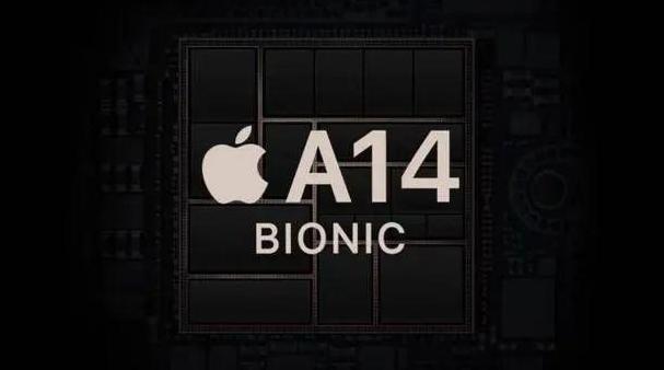 2020年苹果带来4款iPhone12,并将价格杀到5K10 好物资讯 第3张