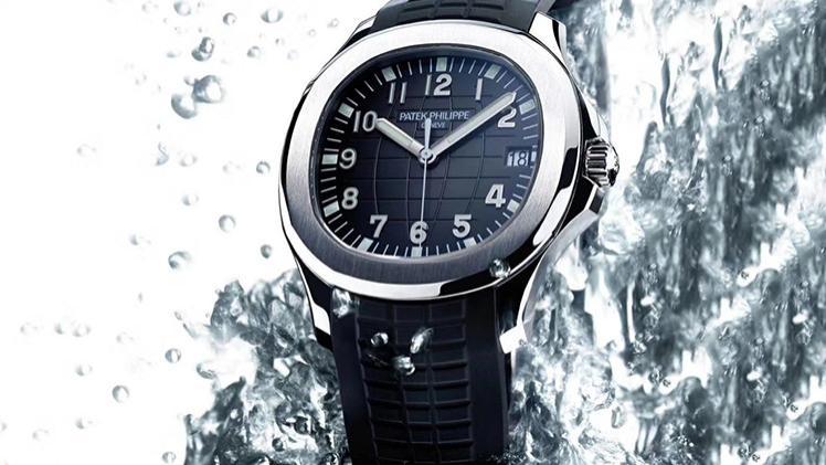 王辉来揭秘:百达翡丽手雷腕表防水性能怎么样?值得入手吗