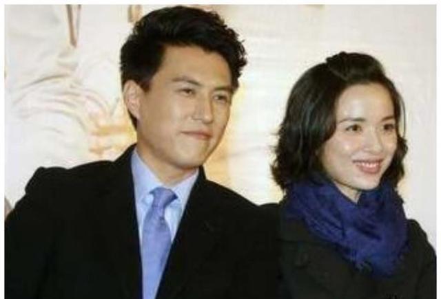 一婚嫁富豪丈夫,二婚嫁靳东,李佳就如许改写了本人的终局