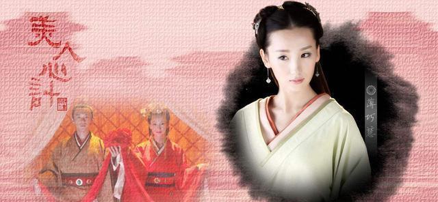 薄皇后为什么得不到刘启的溺爱