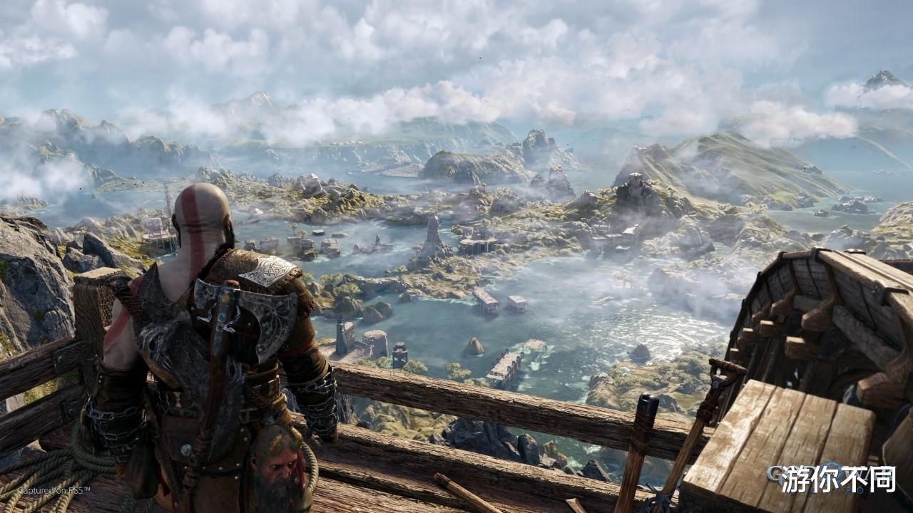 《【煜星注册链接】战神都要在明年出新作了,R星在忙着开发什么游戏呢》