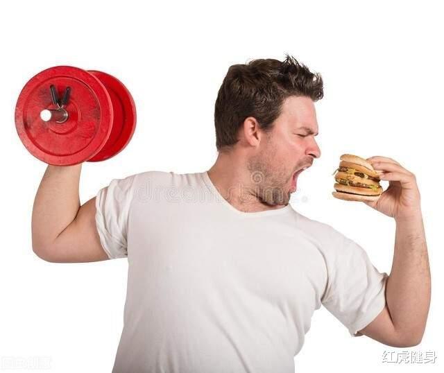 为何健死后,反而更简单饿的10大本因