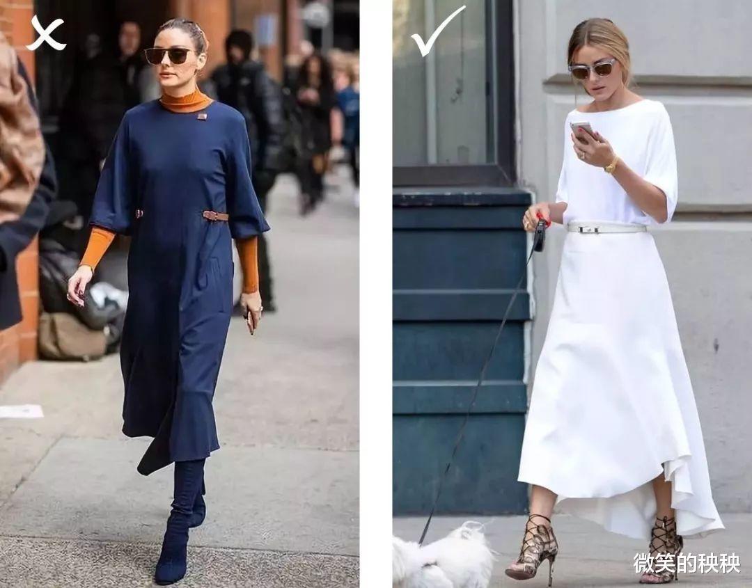 為什麼有的女人,穿平價品牌,卻總能看起來很貴?