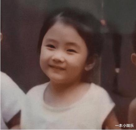"""她是林俊杰最""""牛""""粉丝,为了追求偶像,生生把自己追成一线巨星"""