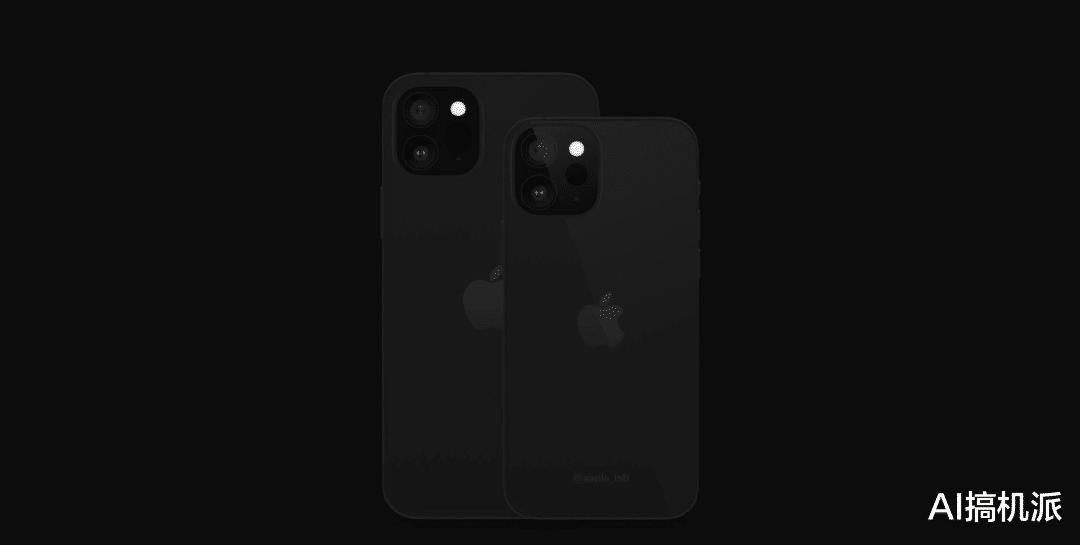 苹果或在今年新款iPhone上升级指纹解锁装置 数码科技 第4张