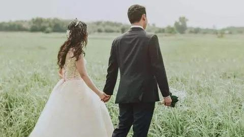 律师,何帆新婚姻法出台,婚姻,婚姻家庭,新婚姻法生效,夫妻财产分割