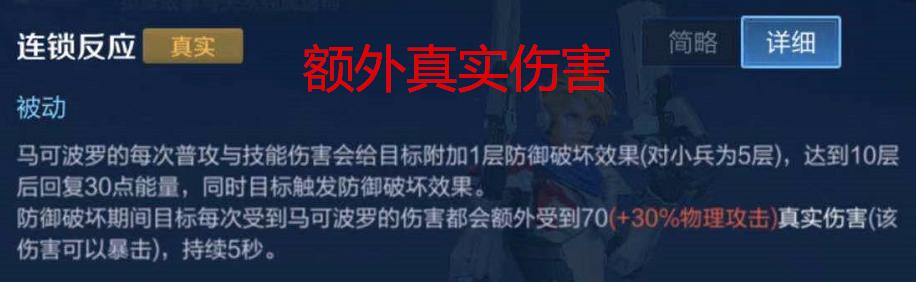 《【煜星h5登录】王者荣耀,马克波罗怎么玩?马克波罗最强出装铭文,新手必看!》