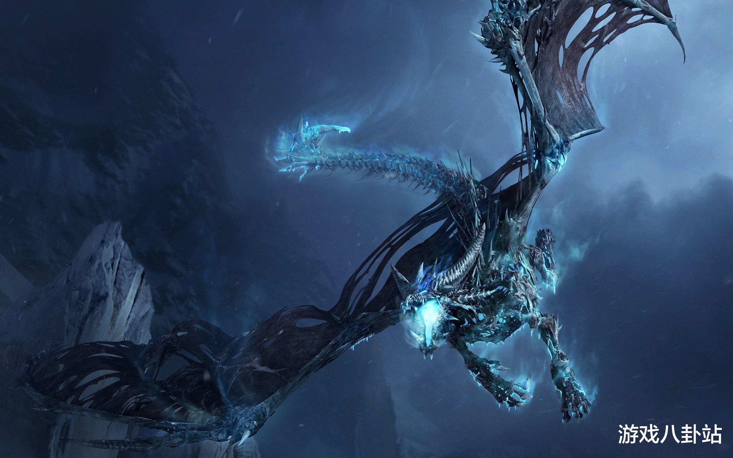 《【煜星娱乐登陆注册】魔兽世界TBC:猎人地位下降,术士称王,P2职业该如何选择?》