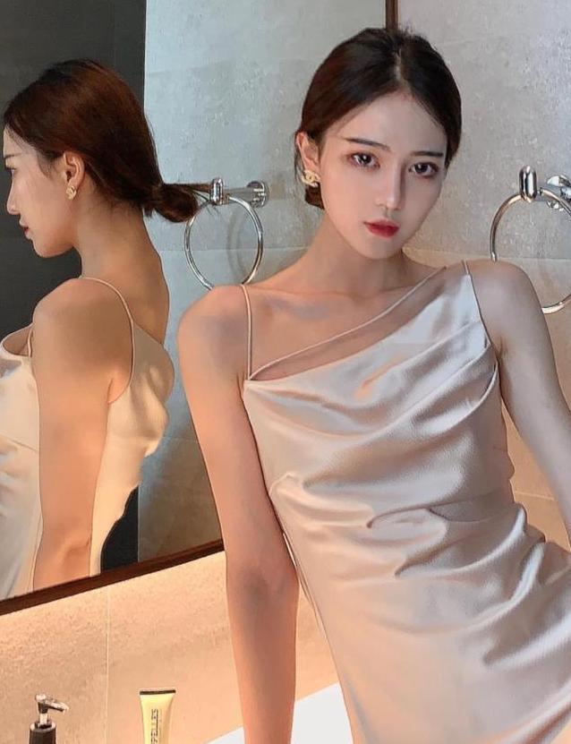 张科峰已经很有钱,为何项思醒还要到处偷,她到底为了什么呢?