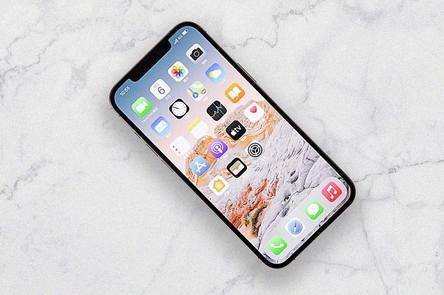 买三星S21还不如加价买iPhone12mini相比,三星 好物资讯 第2张