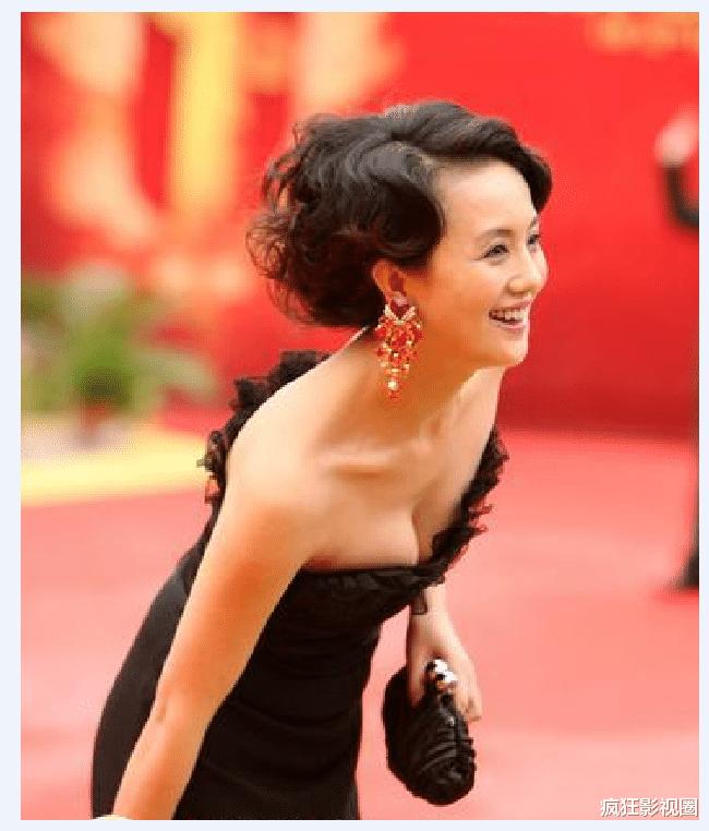 《我的姐姐》女配角太给力,国家一级演员,一年两部票房黑马