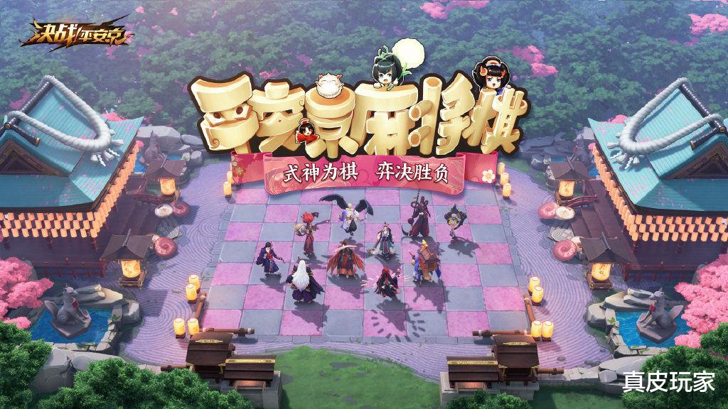 《【煜星娱乐集团】策划宣布LOL手游9月公测,玩家态度异常冷漠:所以爱已消失了?》