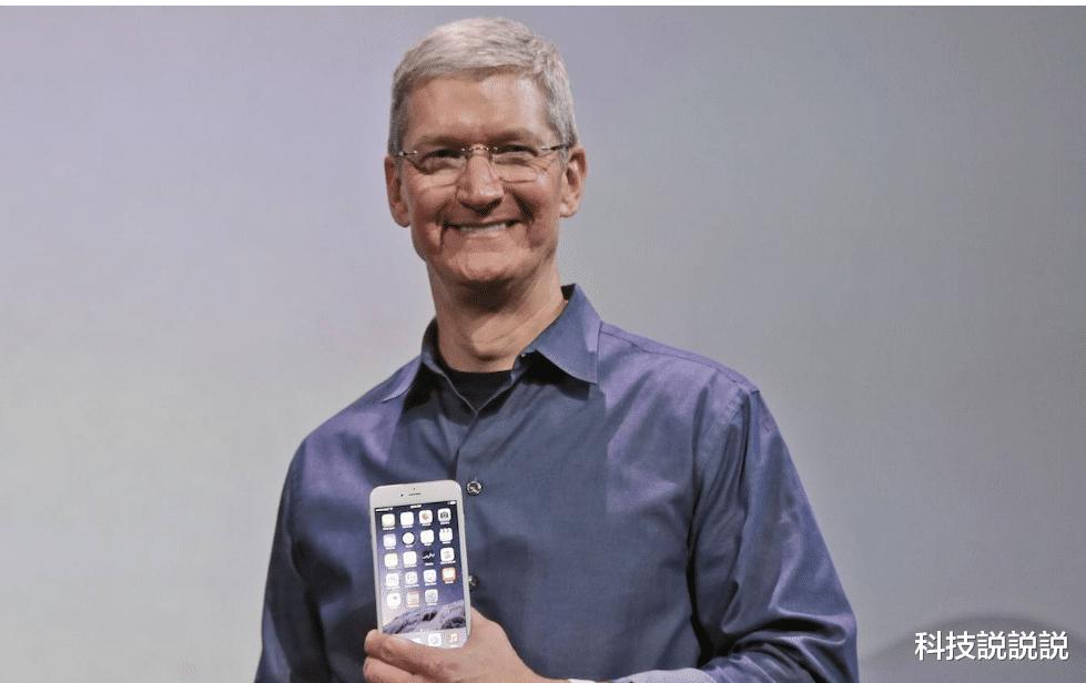 iPhone12全系售价再确定,仅6099元,网友:幸福来 数码科技 第5张