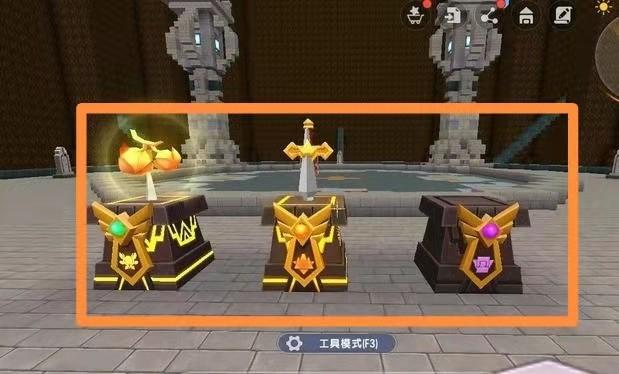 《【煜星平台怎么注册】迷你世界:虚空幻影超难打?两种形态还召唤黑龙,玩家:一挑三?》