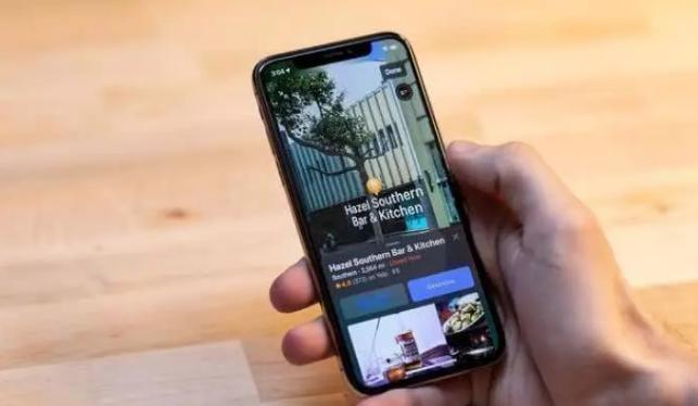 2020年苹果带来4款iPhone12,并将价格杀到5K10 好物资讯 第2张