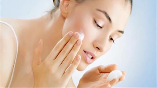 化妆面霜可以代替隔离霜吗 隔离霜的正确使用方法
