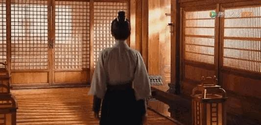 """杨幂新剧即将袭来,预告片播放量破亿,又是一部待定的""""爆款剧"""""""