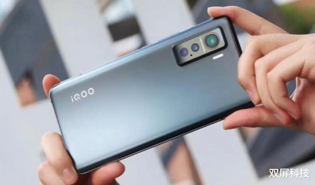 为什么不用LPDDR5?荣耀V40搭载天玑1000+,性能远 数码科技 第5张