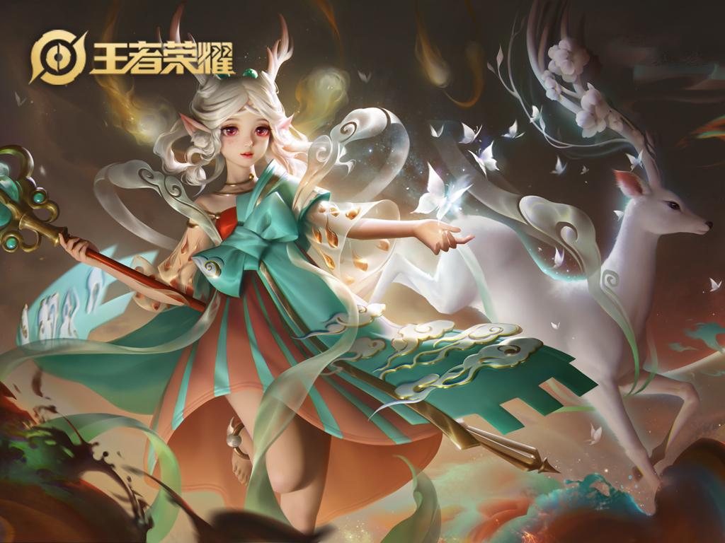 《【煜星测速登录】瑶瑶公主想赢除了玄策马可,还有那些英雄可以带飞》
