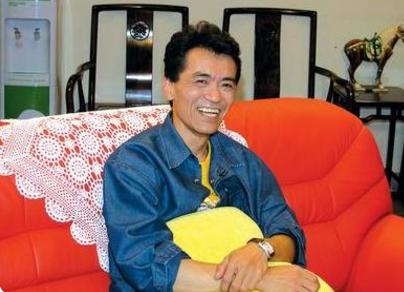 他曾和潘长江是春晚搭档,消失多年以为退休,原来早已离世15年