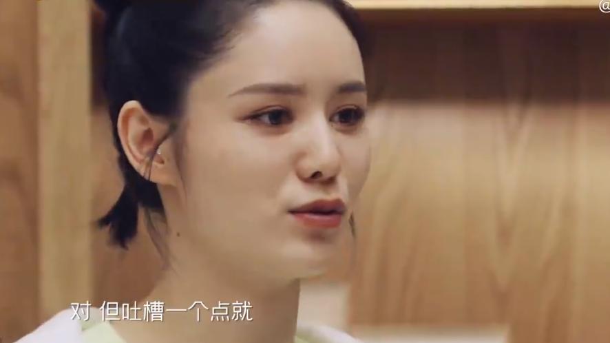 """韩国娱乐圈新闻_《妻子5》相近尾声,变伉俪""""吐槽大会"""",林峯的行为太辣眼睛"""