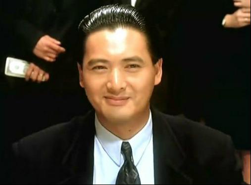10位拒上春晚明星,那英霸气,陈佩斯豪横,周润发只说三个字_韩国娱乐新闻网