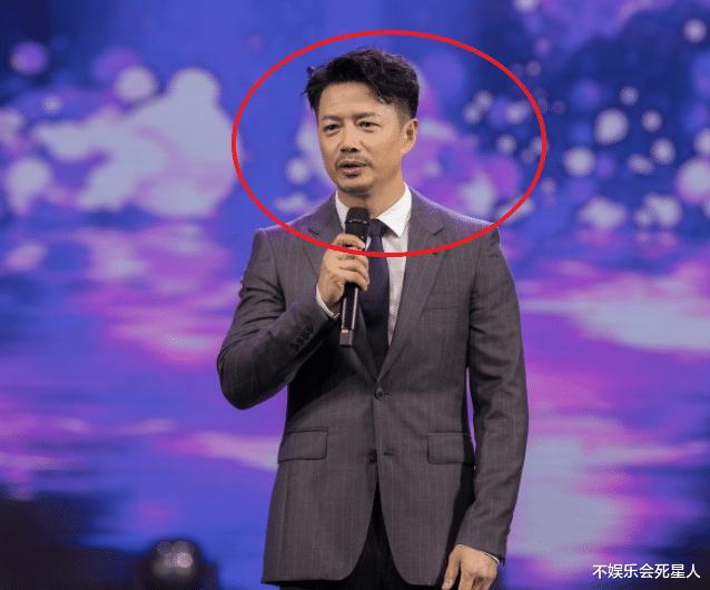 """吴京新电影终于出手了,搭档当年的""""王炸影帝"""",网友却关心票房"""
