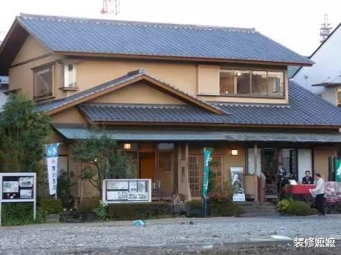 为什么日本房子不装地暖也不冷?听内行人这样分析,懊悔发觉晚了