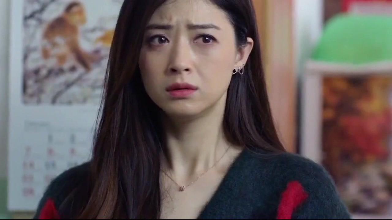 """欢乐颂:樊胜美早已被李连杰""""吃干抹净"""",为何王柏川从不嫌弃?"""