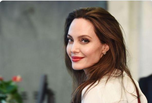 2020年全球收入最高十大女演员,亚洲仅1人上榜,其余都是美国人