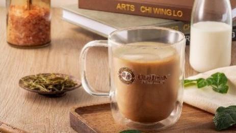 什么咖啡好喝又提神?旧街场白咖啡适合你!