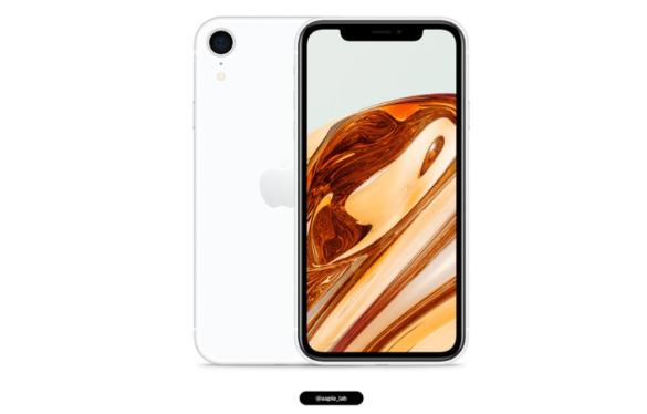 苹果在今年上半年发布它的升级版iPhoneSE3 好物资讯 第2张