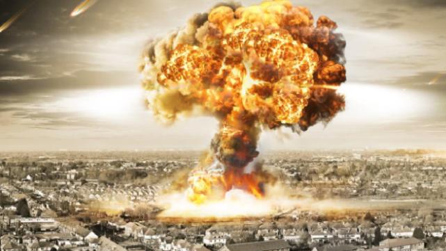 抛开核兵器不算,以色列可否打赢俄罗斯?专家:终局将是压倒性
