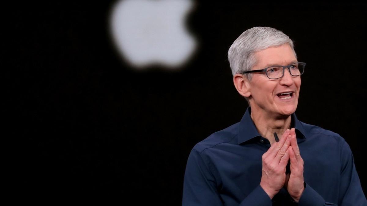 手机2月销量排名再洗牌,iPhone 12也屈居第二,国产错失第一