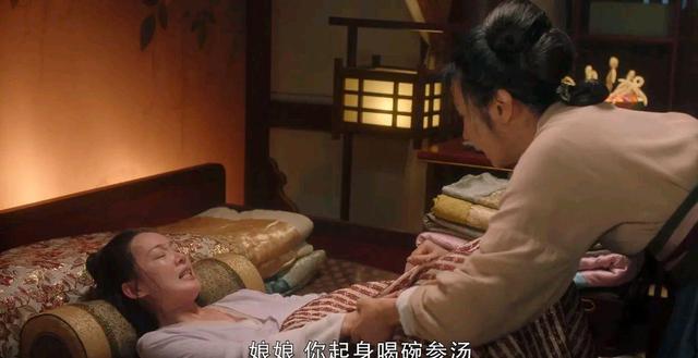 易烊千玺又一部期待的新戏,刘涛两部新剧却没流量
