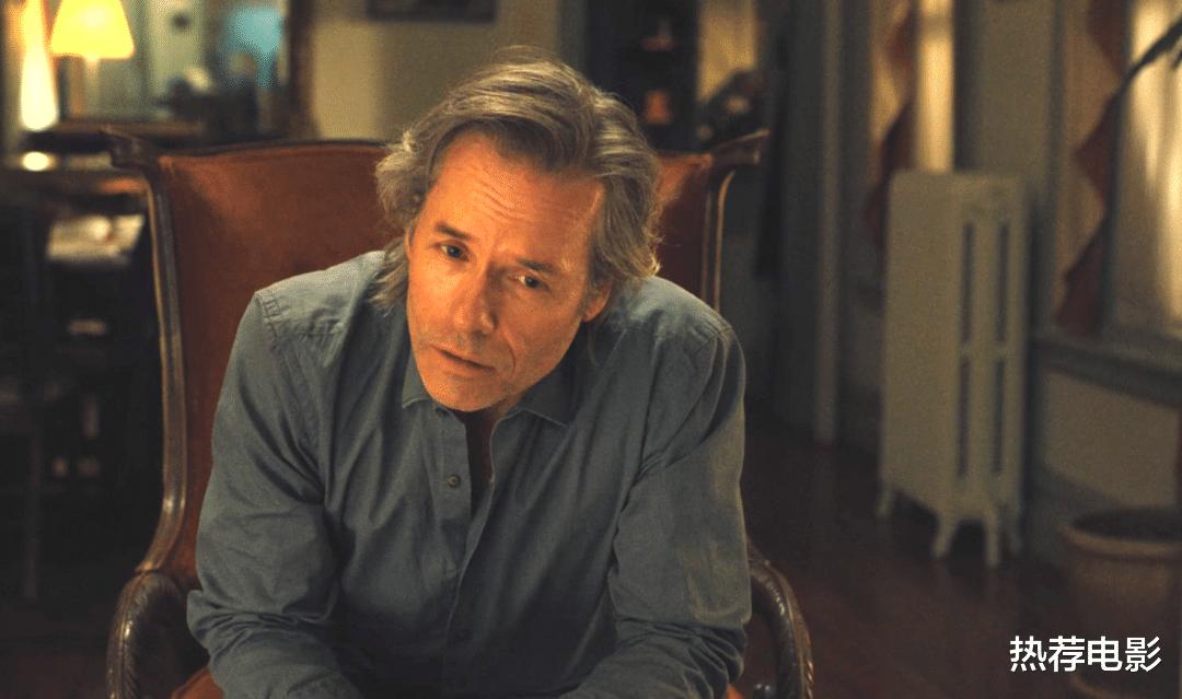 HBO终于又出限定剧,首集一经播出就被誉为神剧!