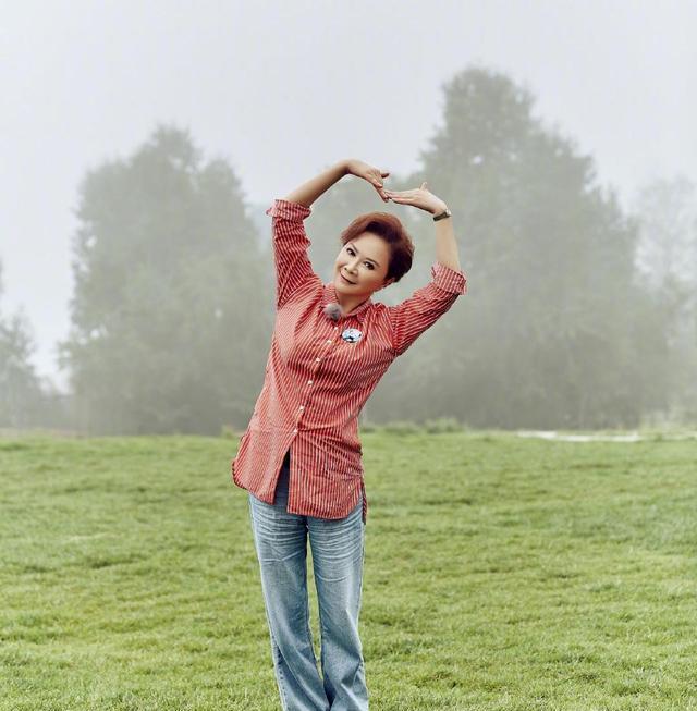 """被央视春晚""""遗弃""""的艺人,马丽蔡明太可惜,成毅竟然也未能幸免"""