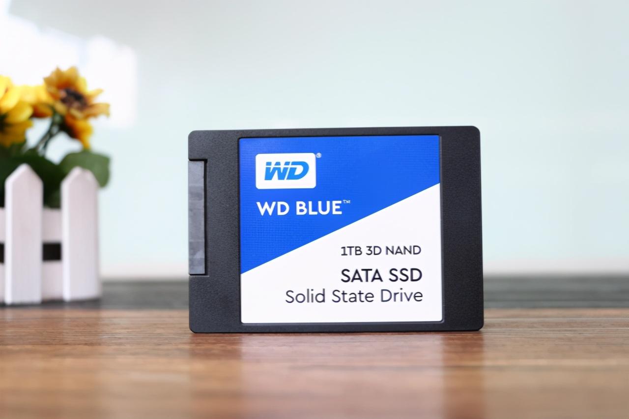 固定硬盘价格越来越低,据intel方面消息,128gSSD 数码科技 第1张