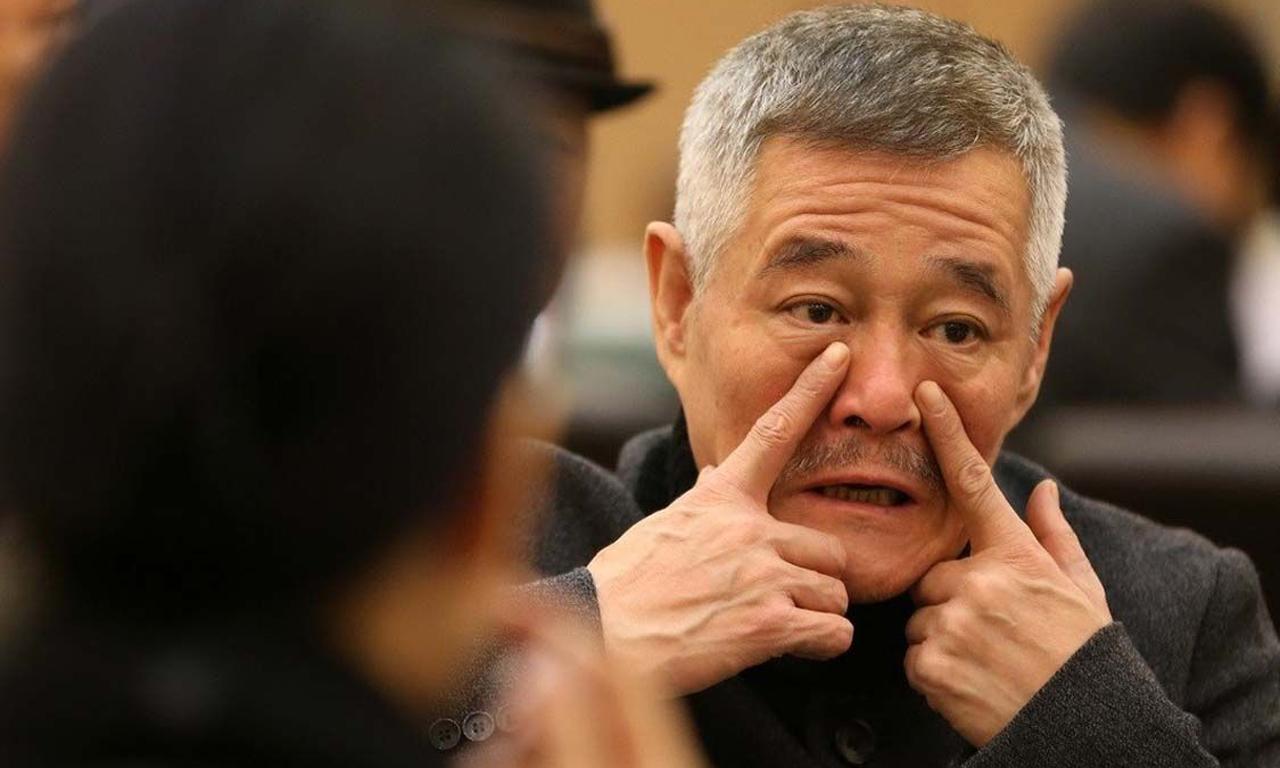 胖丫入狱三年,杨树林为何没有提出仳离?背后缘故原由赵本山心如明镜_头条娱乐新闻