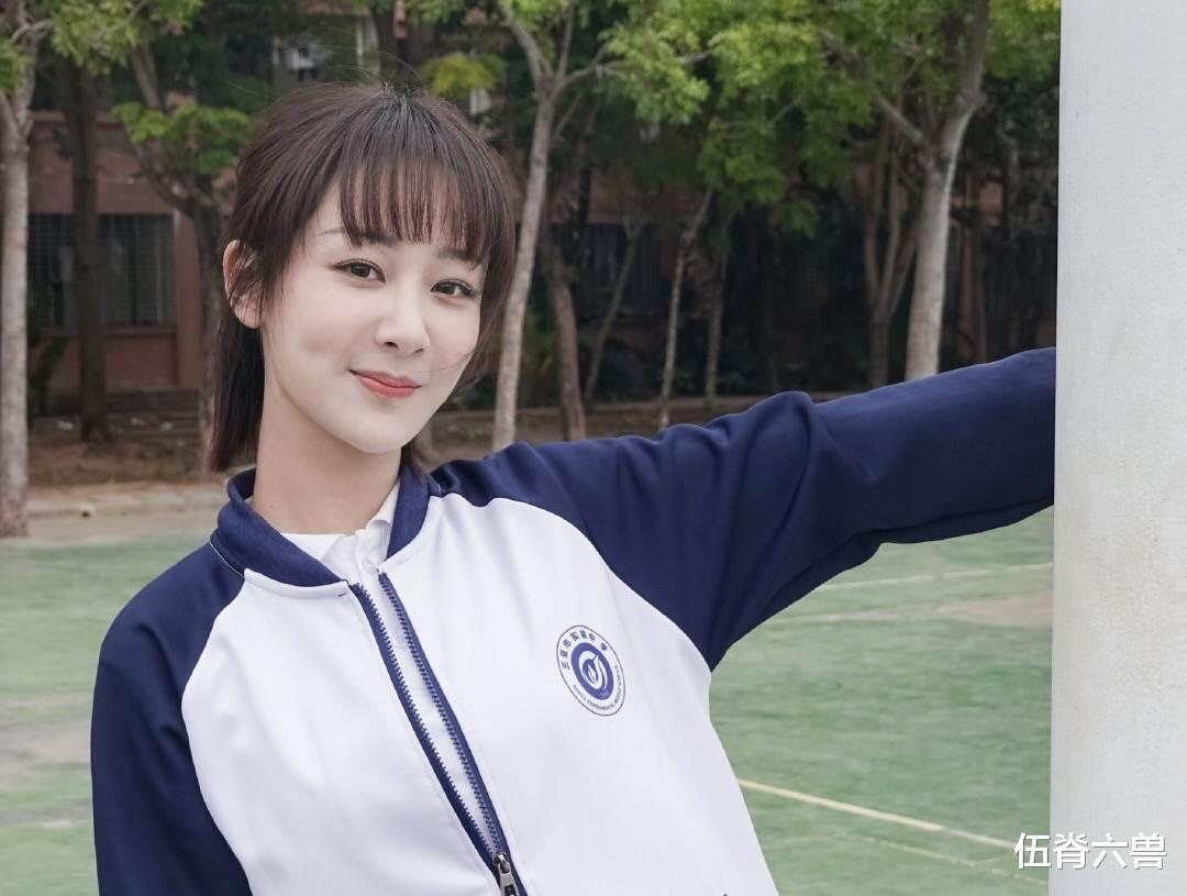 杨紫和成毅的CP,能否让人忘掉禹司凤和锦觅?