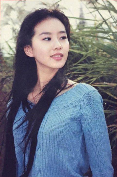 上海新闻娱乐频道_刘诗诗:我素颜美,张歆艺:我素颜也美,张慧雯:我心动了