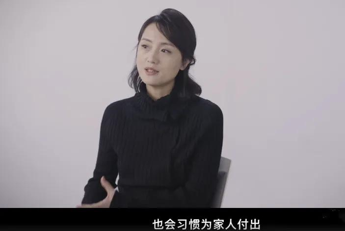 """""""我的世界只有你了"""":《我的姐姐》道出了多少中国式家庭的的姐弟关系?"""